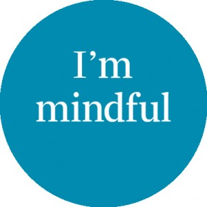 Im Mindful